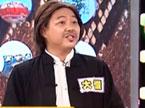 娱乐百分百20121012期:百分百娱乐王