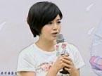 娱乐台势力20111206期:柯震东入陈妍希香闺学演技