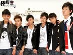 娱乐台势力20110130期:棒棒堂加盟华娱卫视