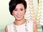 娱乐无极限20110307期:TVB难留佘诗曼 合约到期跳槽