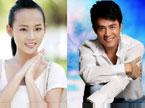 娱乐无极限20120208期:张嘉倪、杜淳《宫》外更有戏